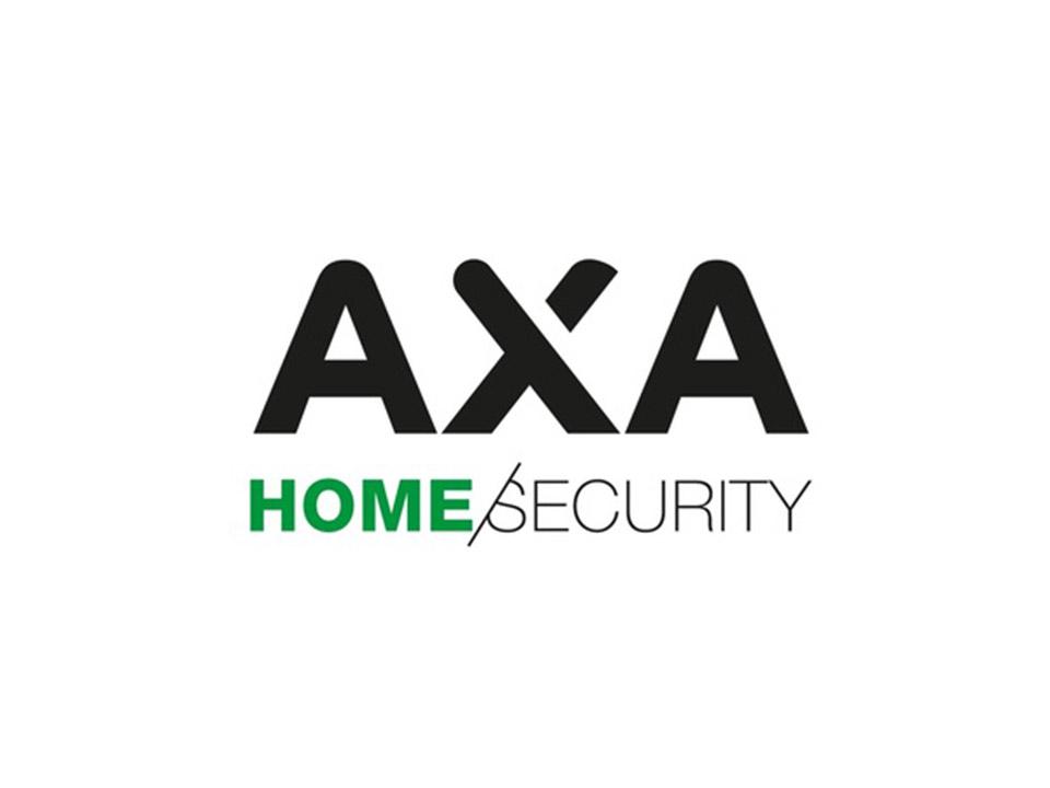 AXA Home Security Zawiercie Domex Chojnów