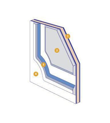 drzwi1-4