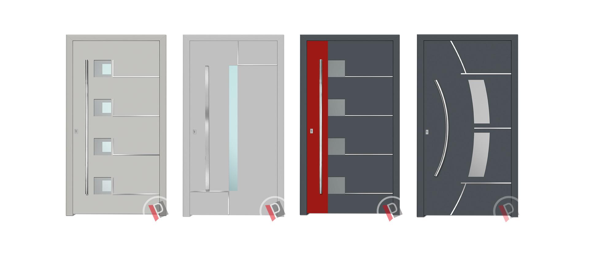 img-GEALAN-Paneldoor 2